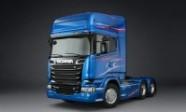 Scania_635325617028684661-199x132