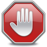 Stop-ranka1-199x199