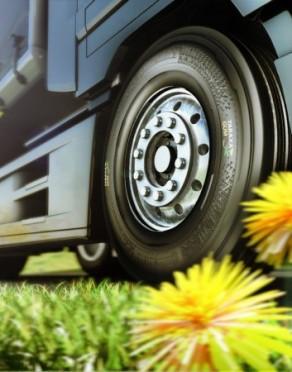 Taraxagum-Truck-Tire-2-800x450