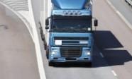 Truck-123