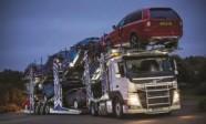 Volvo-car-transporter-2-1-300x200