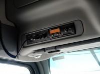 Volvo_FH_002_digitaler_tachograph_u._cb_funk-199x149