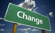 change-roadsign-800x531