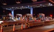 dulles-toll-road1-199x111