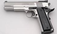 gun-8-292x200