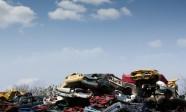 recykling-pojazdow