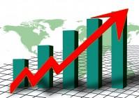statistics-bar-chart-trend-arrow1-199x140