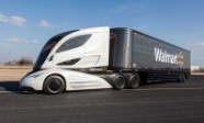 wal-mart-says-this-is-the-delivery-truck-of-the-future-199x149