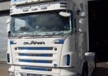 Scania-3-158x200