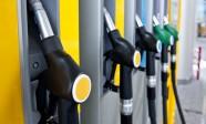 ceny-paliw