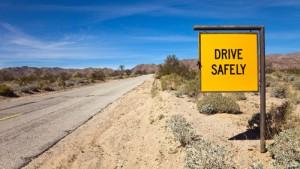 bezpieczenstwo-na-drodze