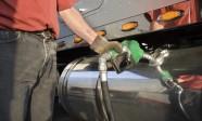 zbiornik-paliwa