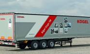 Koegel_Cargo_TIR_seitlich-620x330