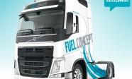 Fuel_Concept_ilustracja