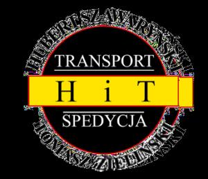 Poprawione Logo