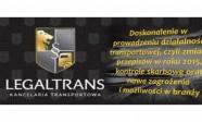 szkolenie_legaltrans
