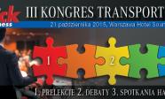 kongres_transportowy_2015_baner4
