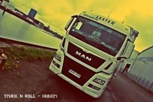 kierowca_hubert