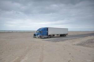 artr-trucking