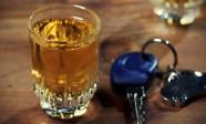 pijany-kierowca-kara
