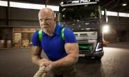 Extreme_heavy_haulage_challenge_5