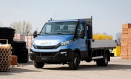 NewDailyCab_Iveco (1)