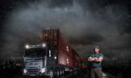 Volvo_Trucks_vs_750_Tonnes_12_lowres