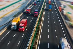nowe-prawo-jazdy-opoznieniem