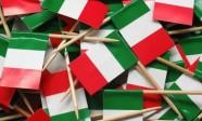 italijos-veliavos
