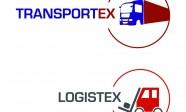 logistex transportex-01
