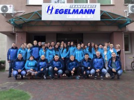 HegelmannGroup (5)