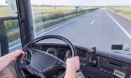 Fot. ITD-PIP_Nowoczesne rozwiązania pozwolą na zaoszczędzenie czasu pracy kierowcy