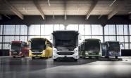 Scania_na_Busworld_2017_1