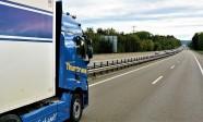 Co dręczy polską branżę transportową_ Wyniki badania INELO