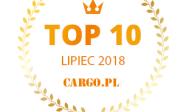 LIPIEC-2018