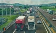 highway-3392100_1280