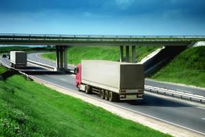 optymalizacja-podatku-od-srodkow-transportu