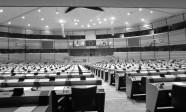 european-parliament-1203083_960_720