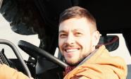 kierowca-ciezarowki
