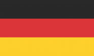 germany-flag-1783774_960_720