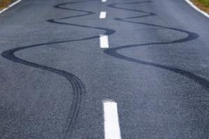 kierowca-pijany-badania-tacholab