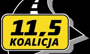 logo-koalicja_11-5