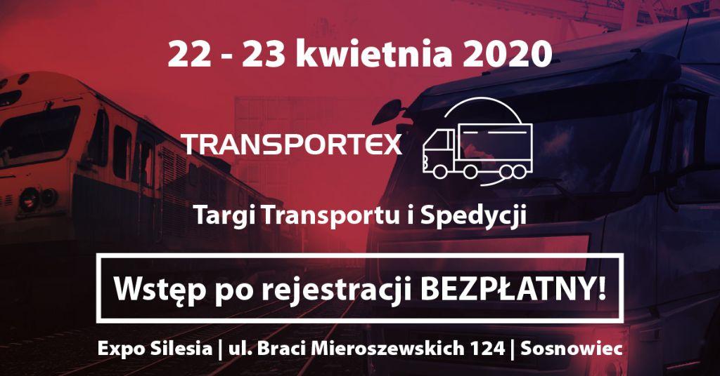 logistex-transportex-rejestracja-grafiki