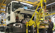 fabrication-camions-electriques-480x480