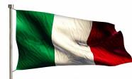 wlochy-flaga-narodowa-pojedyncze-3d-biale-tlo_1379-392 (1)