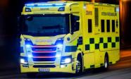 scania-ambulans