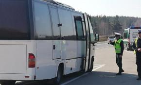 transport-zbiorowy-itd