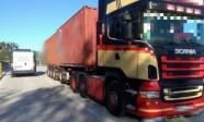 Transport_kontenery_15.05.2020_Nr1