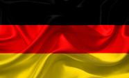 niemcy (1)