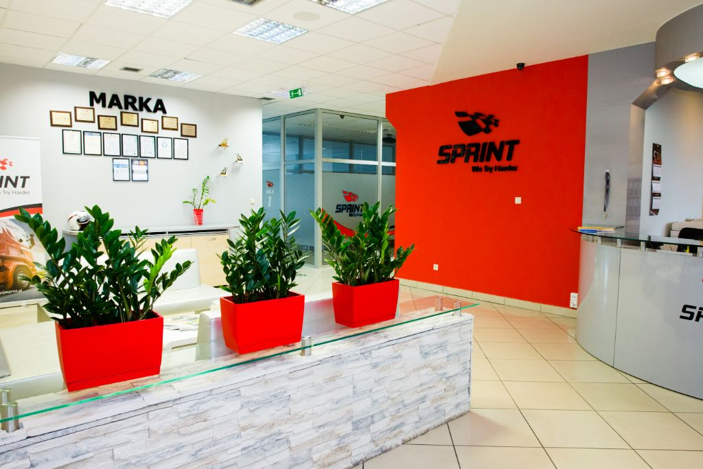 sprint-logistyka-2